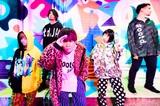 シンセ・ポップ・バンド A11YOURDAYS,、2020年1月より11曲連続MV公開決定。新アー写も解禁