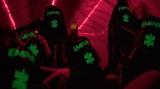 "EMPiRE、ニュー・アルバムの世界観表現する期間限定映像""the GREAT JOURNEY ALBUM YouTube LiVE""を12/12 22時にプレミア公開。ティーザー映像も"