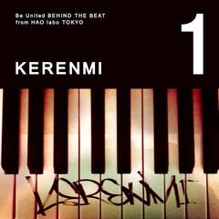 KERENMI_1st_Album.JPG
