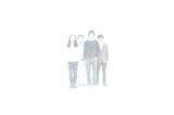 OGRE YOU ASSHOLE、会場限定販売のライヴ・アレンジ・アルバム『workshop 2』を明日12/11配信開始。最新作『新しい人』のアナログ・リリースも決定