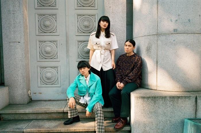 雨のパレード、1/22リリースのニュー・アルバム『BORDERLESS』完全生産限定盤の全貌発表