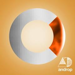 androp_C.jpg