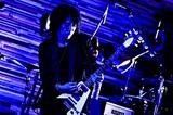 THE YELLOW MONKEYの菊地英昭(Gt)率いるbrainchild's、2020年ツアー開催決定