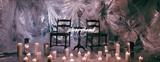 sleepyhead、新曲「ぼくのじゃない」北村 諒、篠崎こころ、金子理江(LADYBABY)らMV出演キャストがそれぞれヴォーカル務める「ぼくのじゃない 〇〇ver.」MV公開
