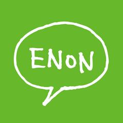 enon_linemusic.jpg