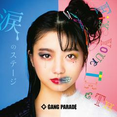 gang_parade_namida_jk.jpg