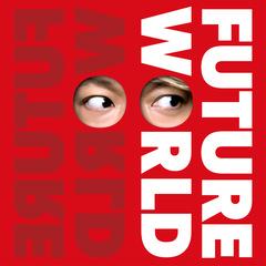 katori_shingo_future_world_feat_bish.jpg
