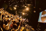"Sundayカミデ主催""Love sofa""20周年記念公演、""Love sofa 20th Anniversary!!!""開催決定。出演者第1弾に奇妙礼太郎、DENIMS、空きっ腹に酒、ワンダフルボーイズ"