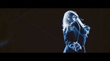 """ましろ(from ぜんぶ君のせいだ。)、水谷和樹、小室 響(from été)からなるバンド""""マオエニア""""、「Failure」&「someday I will」スタジオ・ライヴ映像公開"""