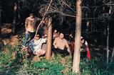 MASS OF THE FERMENTING DREGS & SuiseiNoboAz、共催ツアー最終日12/11にGuruConnectt(skillkills)リミックスの会場限定スプリットCDリリース