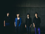 """Nothing's Carved In Stone、""""Live on November 15th 2019""""ライヴ音源を12/18配信リリース"""