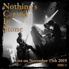 nothings_carved_in_stone_disc-1.jpg