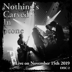 nothings_carved_in_stone_disc-2.jpg