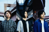 People In The Box、来年3月に神戸、名古屋、渋谷にてアコースティック・ワンマン・ライヴ開催決定