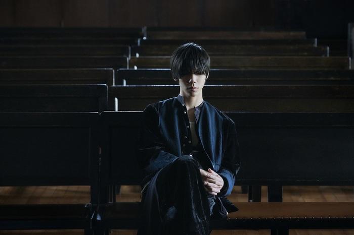 "Sano ibuki、デビュー・アルバム『STORY TELLER』収録曲「マリアロード」が1/24公開の今泉力哉監督映画""his""主題歌に決定。楽曲使用した新予告篇も公開"