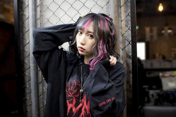 shiinanarumi_hair.jpg