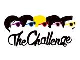 """ザ・チャレンジ、1月より3ヶ月連続でチャレンジングなワンマン開催。1stチャレンジは""""ノーMCライブ"""""""