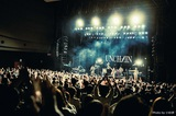 UNCHAIN、現体制ラスト・ツアー前に東阪でアコースティック・ツアー開催決定