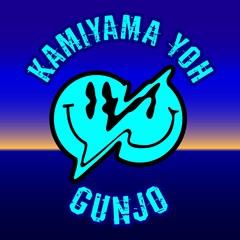 yoh_kamiyama_gunjo.jpg