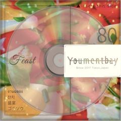 youmentbay_feast_jacket.jpg