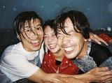 くるり、18年ぶりの日比谷野音ワンマン開催決定
