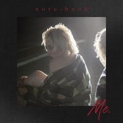 CHANMINA_note-book -Me.-.jpg
