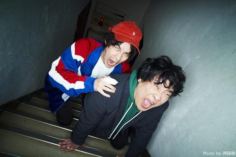 DJ_TSUKIYUBI_with_SHUJII.jpg