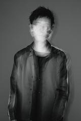 蔦谷好位置のプロジェクト KERENMI、3/4配信リリースの1stアルバム『1』収録曲発表。藤原 聡(Official髭男dism)、大森元貴(Mrs. GREEN APPLE)ら参加