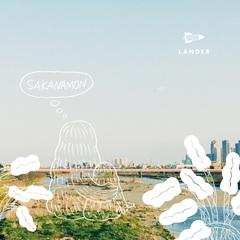 LANDER_jacket.jpg