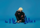 秋山黄色、1stフル・アルバム『From DROPOUT』でメジャー・デビュー。初の東名阪ツアー開催も決定