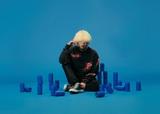"""秋山黄色、向井 理主演カンテレ/フジテレビ系ドラマ""""10の秘密""""主題歌「モノローグ」リリック・ビデオ(Short Ver.)&新アー写公開。ファンクラブ・アプリ""""秋⼭⻩⾊の裏垢""""開設も"""