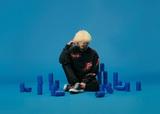 """秋山黄色、ドラマ""""10の秘密""""主題歌の新曲「モノローグ」を今夜J-WAVEでフル・サイズ初オンエア。両国国技館で開催の弾き語りイベント""""GUITAR JAMBOREE""""出演も決定"""