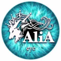alia_eye_tsujo.jpeg