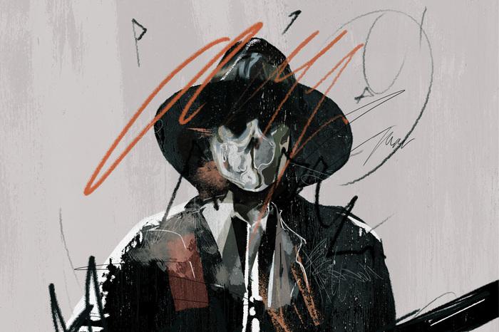 amazarashi、2年ぶりのオリジナル・フル・アルバム『ボイコット』3/11リリース