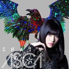 asca_chain_tsujo.jpg