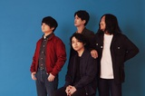 "BBHF、最新EP『Family』収録曲「涙の階段」MVをTOKYO FM""FESTIVAL OUT""とコラボし制作決定"