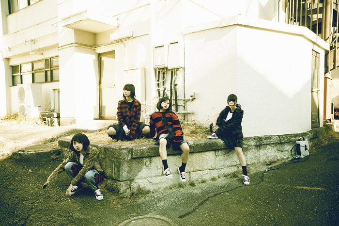 BiS、デジタル・アルバム『Brand-new idol Society (NEW TYPE Ver.)』iTunes限定リリース。明日1/17よりApple Musicにて1曲ずつカウントダウン配信スタート