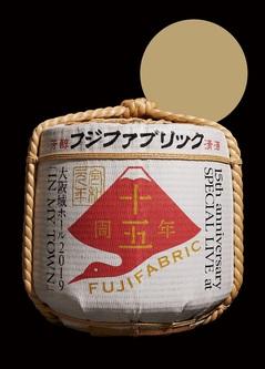 fujifabric_osakajo_jk.jpg