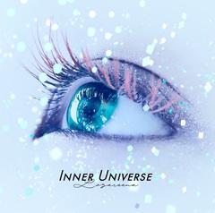 lozareena_inner_universe_shokai.jpg