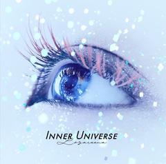 lozareena_inner_universe_tsujo.jpg