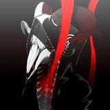"""眩暈SIREN、本日1/22リリースのシングルからアニメ""""pet""""ED曲でTK(凛として時雨)サウンド・プロデュースによる表題曲「image _____」MV公開"""