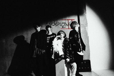 mioyamazaki2020.jpg