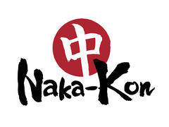 nakakon_logo.jpg