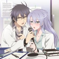 nanawoakari_kikangentei.jpg