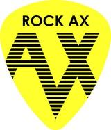 """2/18-19 Zepp Tokyoにて開催の""""ROCK AX Vol.4""""、出演アーティストに日本テレビ""""バズリズム02""""の""""これがバズるぞ!2020""""に選ばれたニガミ17才、Novelbright発表"""