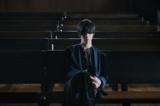 """Sano ibuki、映画""""his""""主題歌の「マリアロード」MV公開"""