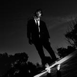 """新世代ポップスのマエストロ THE CHARM PARK、Billboard Live音源アルバム本日1/1配信限定リリース。新曲「Open Hearts」使用した""""三井アウトレットパーク""""CM放送開始"""