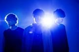 """""""今聴くべきロックバンド""""This is LAST、2ndミニ・アルバム『koroshimonku』4/1リリース決定。バンド最大キャパとなる渋谷WWW公演含むリリース・ツアー開催も"""