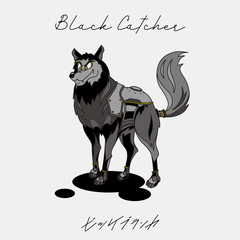 vickeblanka_blackcatcher_J.jpg
