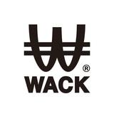 """BiSH、GANG PARADE、EMPiRE、BiSら所属のWACK、""""WACK合同オーディション2020""""開催決定。合宿参加メンバーも発表"""